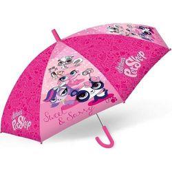 Starpak Parasol Littlest Pet Shop