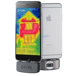 Kamera termowizyjna do telefonu One Flir (iOS) Dostawa GRATIS!