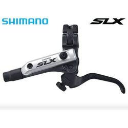 IBLM675BL Dźwignia hamulca tarczowego Shimano SLX BL-M675 lewa czarna