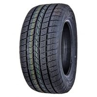 WINDFORCE Catchfors AllSeason 215/65 R15 96 H