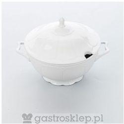 Waza do zupy 3,5 l Prato B | 395721