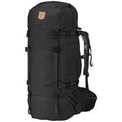 8c00bae01ead7 Fjällräven Kajka 85 Plecak turystyczny czarny Plecaki trekkingowe Przy  złożeniu zamówienia do godziny 16 ( od