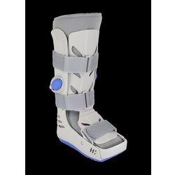 26a3b4744 Pneumatyczny aparat sztywny na goleń i stopę typu