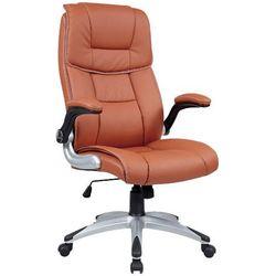 Fotel obrotowy SIGNAL Q-021 DOSTAWA GRATIS
