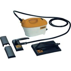 Urządzenie parowe / Parownica do usuwania tapet Wagner W16, 0339 050, 4 l, 50g/min, 2000 W