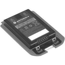 Bateria Motorola MC40