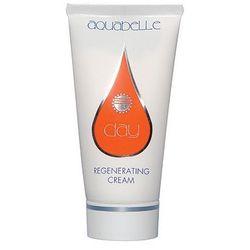 CALIVITA Aquabelle krem regenerujący na dzień (50 ml)