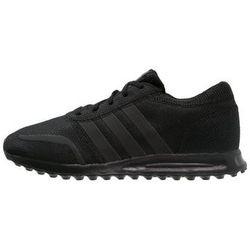 adidas Originals LOS ANGELES Tenisówki i Trampki core black