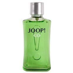 Joop Go Woda toaletowa 100ml + Próbka perfum Gratis!