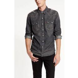 Levis\'s Koszula Sawtooth Western Shirt