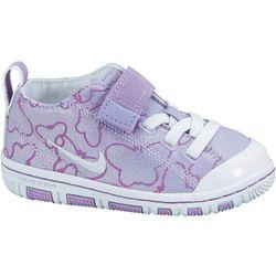 buty dla dzieci NIKE - Sensory Motion Peanut (Td) 500 (500) rozmiar: 22