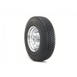 Bridgestone Blizzak W965 195/70 R15 104 N