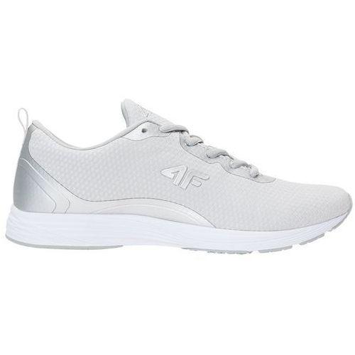 Damskie obuwie sportowe porównaj zanim kupisz