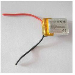 MJX X901 Akumulator Pakiet 3,7V 180mAh x901-07