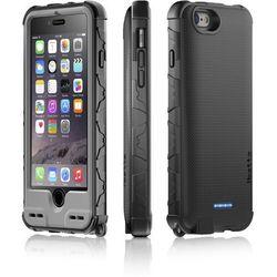 iBattz Etui z baterią - Invictus + Armor iPhone 6/6s (3200 mAh)