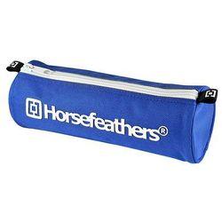 pokrowiec Horsefeathers Sam - Blue