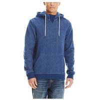 bluza BENCH - Hoodie With Back Aw (BL063)