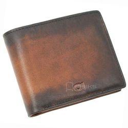 99fc82d795f83 portfele portmonetki portfel skorzany meski ochnik cb 108 bl (od ...