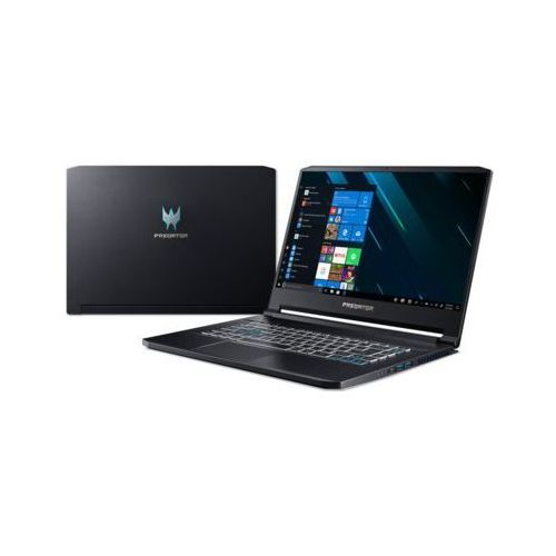 Acer NH.Q4WEP.004