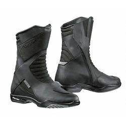 Forma Nero buty / Wyprzedaż