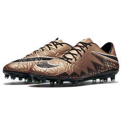 Buty piłkarskie Nike Hypervenom Phatal II FG M 749893-903