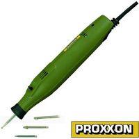 PROXXON Grawerka GG12 (PRN28592)
