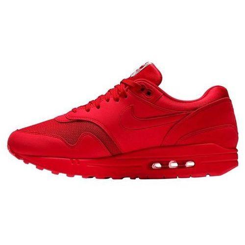 Buty NIKE AIR MAX 1 PREMIUM (875844 600) czerwony