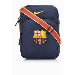 98d3abf714c22 nike saszetka na ramie torba super praktyczna - porównaj zanim kupisz