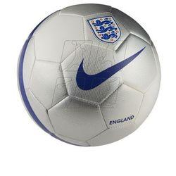 Piłka nożna Nike England Prestige SC2815-100