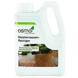 OSMO 8025 Środek do czyszczenia tarasów drewnianych 5 L