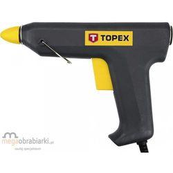 TOPEX Pistolet klejowy 11 mm. 78W 42E501