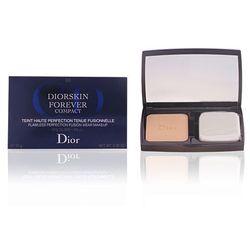 Christian Dior Diorskin Forever Compact Makeup SPF25 10g W Podkład 023 Peach