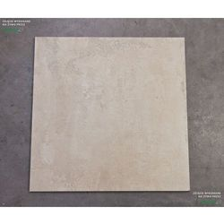 BETON - Gesso BEŻ 60x60 Ceramika Gres