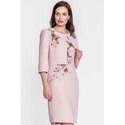 cebed2afa1 eleganckie suknie w kategorii Suknie i sukienki od najdroższych ...