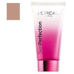 L´Oreal Paris Skin Perfection BB Cream 50ml W Krem do twarzy BB Medium