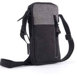 a3a099c63b560 torba na ramię RIP CURL - Slim Pouch Midnight Midnight (4029) rozmiar: OS
