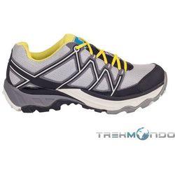 Buty damskie biegowe ENDURO SCARPA (Rozmiar obuwia: 38 (długość wkładki 24,5 cm))