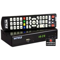 WIWA HD 90 MC