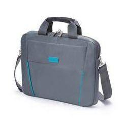 Torba dla laptopów DICOTA BASE 14-15.6