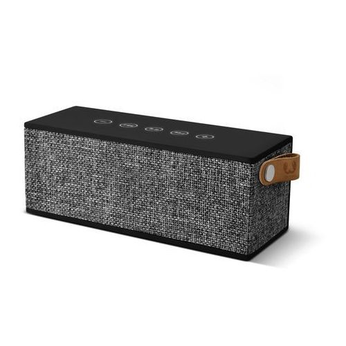 Głośnik Fresh n Rebel Rockbox BRICK Fabriq Edition