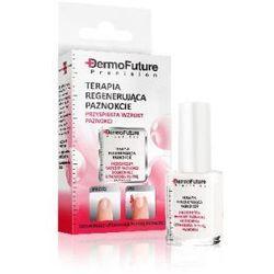 Dermofuture Precision Terapia regenerujšca paznokcie 9ml