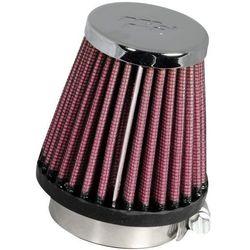 Uniwersalny filtr stożkowy K&N - RC-1060