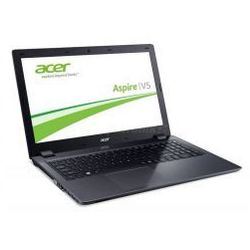 Acer Aspire  NX.G66EP.022