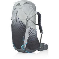 c48d335c9856 plecaki turystyczne sportowe gregory plecak damski j53 - porównaj ...