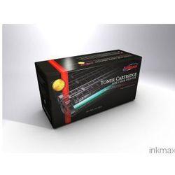 Toner Czarny Samsung ML5510/ML6510 zamiennik refabrykowany MLT-D309S