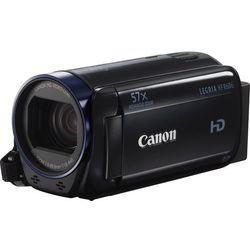 Canon HF R606