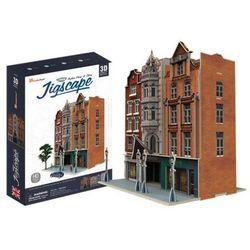 PUZZLE 3D Dom aukcyjny i sklepy