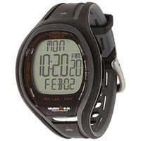 Timex T5K253