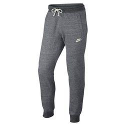 Spodnie Nike Sportswear Legacy Jogger szare 805150-091