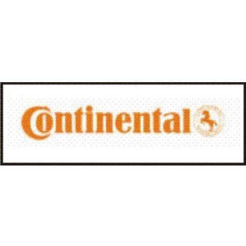 continental contisportcontact 5 225 45 r17 91 y por wnaj. Black Bedroom Furniture Sets. Home Design Ideas